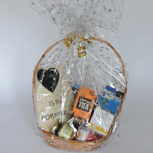 The Doemary Hamper - 02