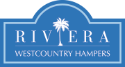 Riviera Westcountry Hampers Logo