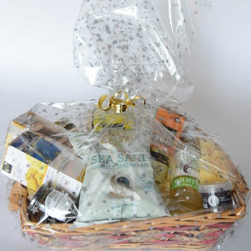 The Camel Hamper - 03